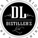 @distillerslist's profile picture on influence.co