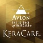 @keracareuk's profile picture on influence.co