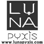 @lunapyxis's profile picture on influence.co