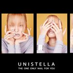 @unistella_by_ek_lab's profile picture