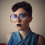 @reneeyoxon's profile picture on influence.co
