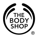 @thebodyshoptr's profile picture on influence.co