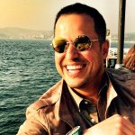 @eren_mehmet1's profile picture on influence.co