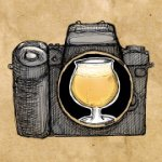 @beertography's profile picture on influence.co