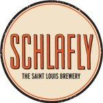 @schlaflybeer's profile picture