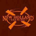 @newhollandbrew's profile picture
