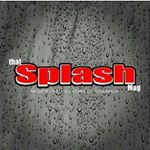 @thatsplashmag's profile picture on influence.co
