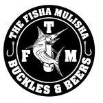 @thefishamulisha_'s profile picture on influence.co