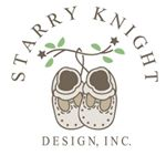 @starryknightdesign's profile picture