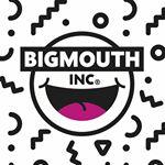 @bigmouthinc's profile picture