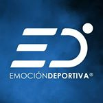@emociondeportiva's profile picture on influence.co