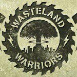 @wasteland_warriors's profile picture