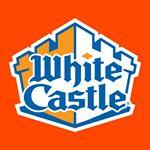 @whitecastle's profile picture