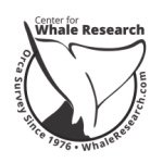@centerforwhaleresearch's profile picture on influence.co