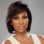 @harrisfaulkner's profile picture on influence.co