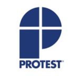 @protestsportswear's profile picture