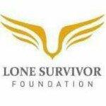 @ls_foundation's profile picture