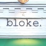 @blokeapparelandsupply's profile picture on influence.co