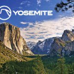 @yosemite_dn's profile picture on influence.co