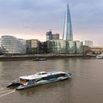 @thamesclippers's profile picture