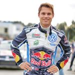 @amikkelsenrally's profile picture on influence.co