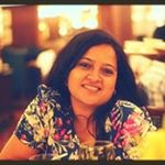 @nakedeyebyshweta's profile picture on influence.co