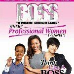 @thebossnetwork's profile picture on influence.co