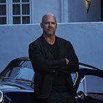 @brentleyjones's profile picture on influence.co