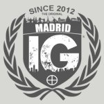 @ig_madrid_city's profile picture