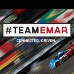 @teamemar's profile picture on influence.co
