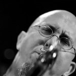 @jeffcoffin's profile picture on influence.co