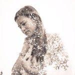 @sheilacatilo's Profile Picture