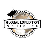 @global_expedition_vehicles's profile picture on influence.co