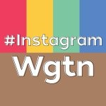 @instagramwgtn's profile picture on influence.co