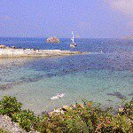 @visitislesofscilly's profile picture