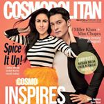 @cosmopolitanmy's profile picture on influence.co