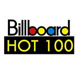 @hot100chart's profile picture on influence.co