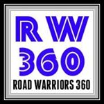 @roadwarriors360's profile picture on influence.co