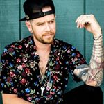 @jacobunderwood7's profile picture on influence.co