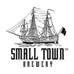 @smalltownbrewery's profile picture
