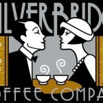 @silverbridgecoffee's profile picture on influence.co