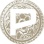 @purobeachbcn's profile picture on influence.co