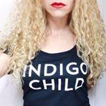 @indigochildren's profile picture
