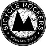@bicyclerockers's profile picture on influence.co