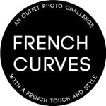 @frenchcurvesfashion's profile picture