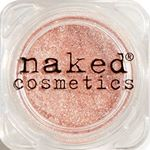 @nakedcosmetics's profile picture