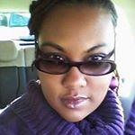 @tamara_marlene's profile picture on influence.co