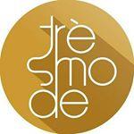 @tresmode's profile picture