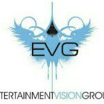 @entertainmentvisiongroup's profile picture on influence.co