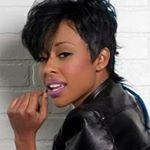 @adriennemariya's profile picture on influence.co